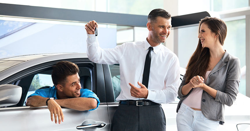 cheap part time motor trade insurance