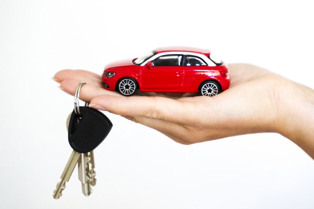 long term car leasing in singapore