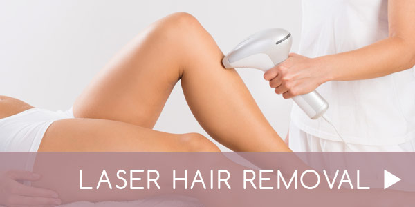laser hair removal clearwater fl