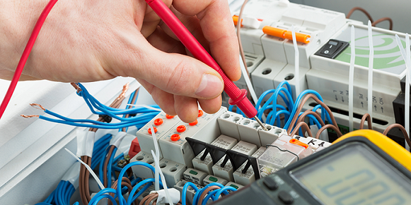 wiring repair services near me hackett ar