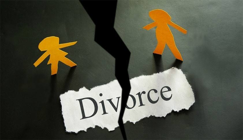 cheap divorce in ny